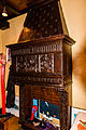 Fireplace in Hannover.jpg