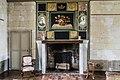 Fireplace in the Castle of Valencay.jpg