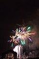 Fireworks - July 4, 2010 (4773749690).jpg