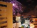 Fireworks over Marbella, Spain - Flickr - jonrawlinson.jpg