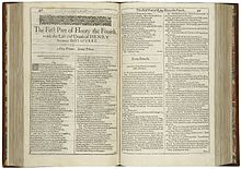 First-page-first-folio-1henry4.jpg