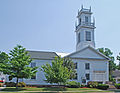 FirstCongregationalChurchPorldandMI.jpg
