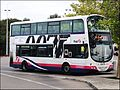 First Bus Bristol Cribbs Causeway (1).jpg