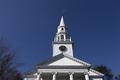 First Congregational Church, Litchfield, Connecticut LCCN2012631567.tif
