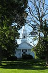 Hardwick Village Historic District