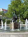 Fischerbrunnen Mölle 2017-04-30 ama fec (2).JPG
