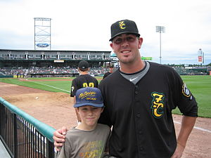 Fishercats-Altoona-aug10-2009-2.jpg