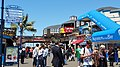 Fisherman's Wharf, San Francisco, CA, USA - panoramio (49).jpg