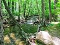 Fishing Creek - panoramio.jpg