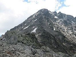 Flüela Wisshorn from North.jpg