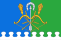 Flag of Bagramovskoe.png