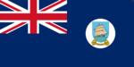Flag of British Guiana 1954-1966.png