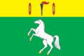 Flag of Gavrilov Posad (Ivanovo oblast).png