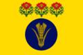 Flag of Kruglovskoe (Volgograd oblast).png