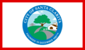 Flag of Santa Clarita, California.png