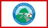 Flag of Santa Clarita, California.png