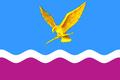 Flag of Timashevsk rayon (Krasnodar krai).png