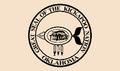 Flag of the Kickapoo Nation of Oklahoma.PNG