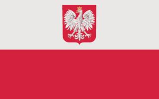 [Obrazek: 320px-Flaga_z_godlem_Rzeczypospolitej_Polskiej.PNG]