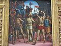 Flagellazione di Luca Signorelli (ambito di),2.JPG