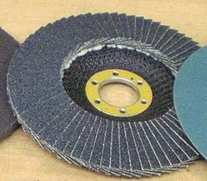 Flap disk.jpg