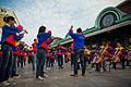 Flashmob Rodaje.JPG