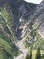 Flexenpass - panoramio (1).jpg