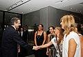 Flickr - Πρωθυπουργός της Ελλάδας - Αντώνης Σαμαράς - Παρουσίαση Κυπέλλου Σπύρου Λούη (6).jpg