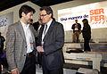 Flickr - Convergència Democràtica de Catalunya - 16è Congrés de Convergència a Reus (63).jpg