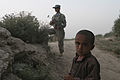 Flickr - DVIDSHUB - Patrol Through Helmand Province.jpg