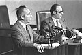 Flickr - Government Press Office (GPO) - Peres Speaks on Peace Treaty.jpg