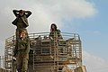 Flickr - Israel Defense Forces - Female Tank Instructors Conduct Drill (15).jpg