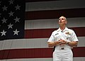 Flickr - Official U.S. Navy Imagery - The CNO speaks to Sailors. (2).jpg