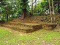 Flickr - archer10 (Dennis) - Belize-0875.jpg