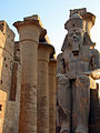 Flickr - archer10 (Dennis) - Egypt-3B-047.jpg