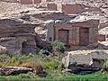 Flickr - archer10 (Dennis) - Egypt-5B-008 - Gebel el-Silsila.jpg