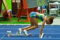Flickr - az1172 - Sanya Richards 400m.jpg