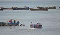 Flickr - ggallice - Pescadores (1).jpg