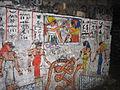 Flickr - girolame - Catacombs (59).jpg