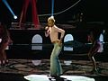 Flickr - proteusbcn - Eurovision Song Contes 2004 - Istambul (37).jpg