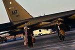 Flightline Airmen 150123-F-RB551-052.jpg