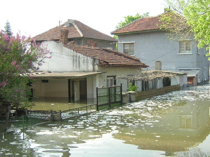 Floodnikopol2006