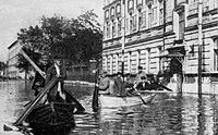 Floods in Saint Petersburg 1924 001.jpg