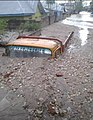 Floods in kasese district uganda.jpg
