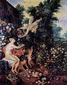 Flora und Zephirus (Brueghel d.Ä. und Rubens).jpg