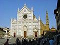 Florence, Santa Groce - panoramio.jpg