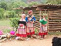 Flower Hmong women - Flickr - exfordy (2).jpg