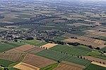 Flug -Nordholz-Hammelburg 2015 by-RaBoe 0264 - Neubruchhausen & Hallstedt.jpg