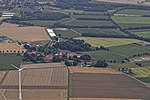 Flug -Nordholz-Hammelburg 2015 by-RaBoe 0310 - Campen.jpg
