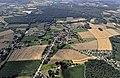 Flug -Nordholz-Hammelburg 2015 by-RaBoe 0605 - Belle.jpg